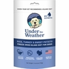 Under the Weather for Dogs - Rice, Turkey & Sweet Potato (6 oz)