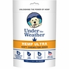 Under The Weather Hemp Ultra for Dogs