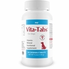 Vita-Tabs (60 Chewable Tablets)