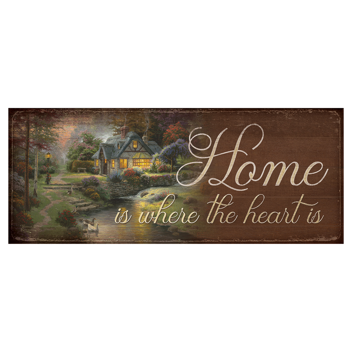 Heart Home Wood Sign,Best Wireless Charging Station For Apple Watch And Iphone