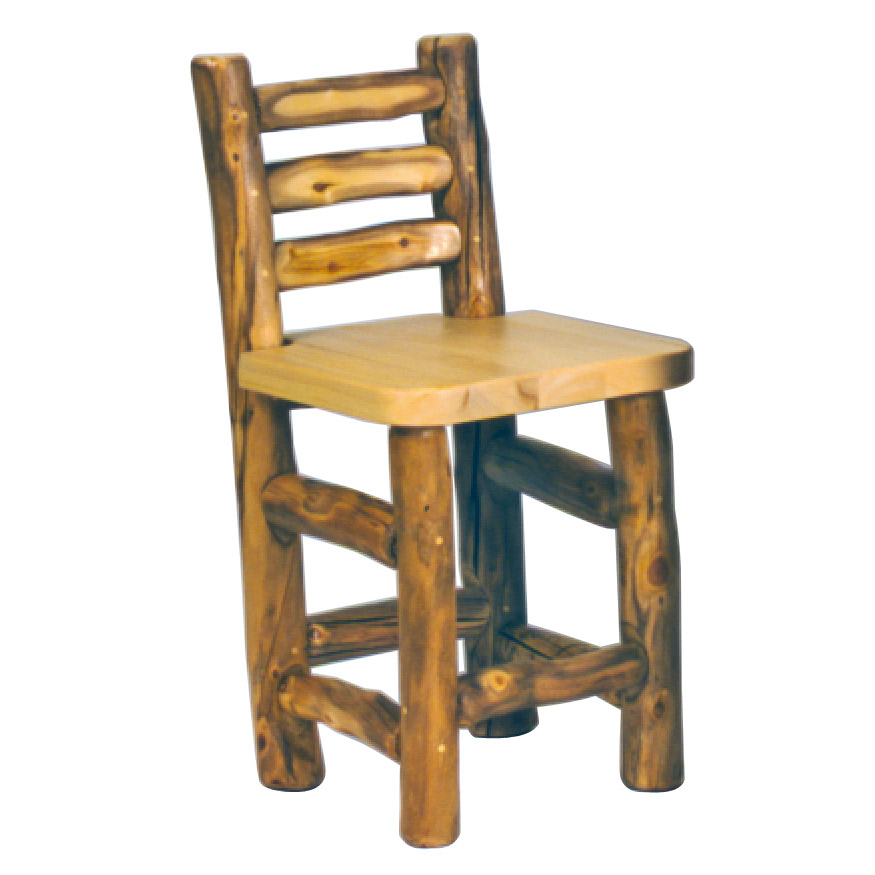 Awe Inspiring Heirloom Counter Stool With Back Ocoug Best Dining Table And Chair Ideas Images Ocougorg