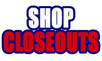 03 ALL CLOSEOUTS