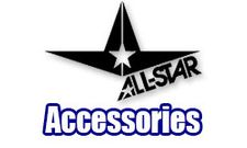 All-Star Accessories