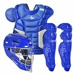 All-Star Adult Players Royal Catching Kit CKPRO3