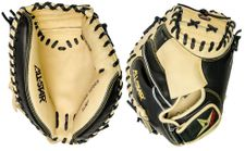 "All-Star Pro Elite Junior 31.5"" Youth Catcher's Mitt CM3000BTJR"