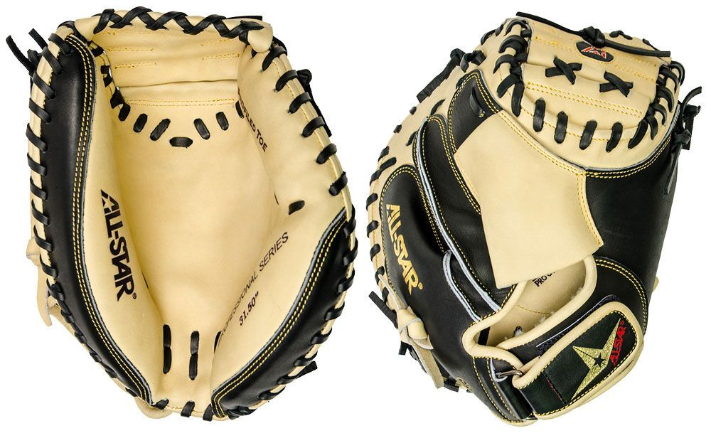 Closeouts Gloves