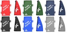 All-Star Youth Knee Savers