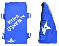 All-Star Youth Royal Knee Saver KS2YRY