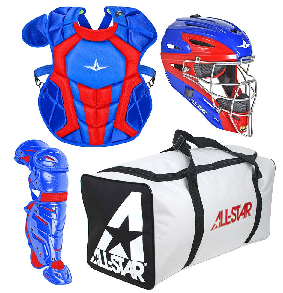 25653eae9e6 all-star-youth-royal-scarlet-axis-pro-system-7-series-catcher -s-kit-ckcc912s7xrosc-2018-6.jpg