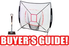 Training Equipment Buyer's Guide