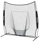 Champion Rhino Portable Training Net RBM77