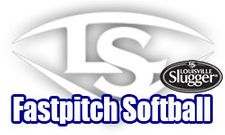 -Click here to shop ALL Louisville Fastpitch