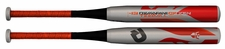 "DeMarini CF TeeBall 2-1/4"" Youth USA Bat WTDXUCT-18 -13oz (2018)"