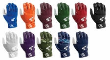 Easton Adult Walk-Off Batting Gloves