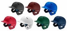 Easton Adult Z5 2.0 Matte Solid Extra Large Batting Helmets