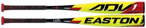 "Easton ADV1 360 2-5/8"" Youth USA Bat YBB20ADV12 -12oz (2020)"
