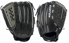 "Easton Alpha Series 14"" Outfield Glove APS1400 (2016)"