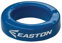 Easton 16oz Royal Bat Weight A162654