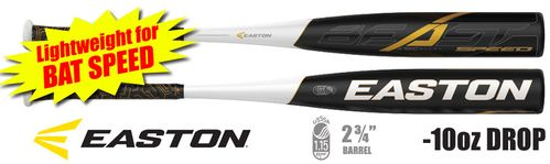 Easton Beast Speed 2-3/4