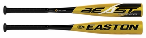 "Easton Beast Speed 2-3/4"" Junior Big Barrel USSSA Bat JBB19BS10 -10oz (2019)"