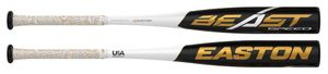 "Easton Beast Speed 2-5/8"" Youth USA Bat YBB19BS10 -10oz (2019) Lightly Used w/Warranty"