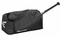 Easton Black E100D Mini Duffle Bag A159024