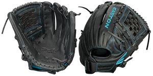 Easton Black Pearl Fastpitch Series Gloves