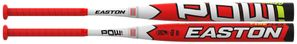 Easton Comic POW Fire Flex End-Loaded Slowpitch Bat USSSA SP20POW (2020)
