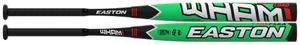 Easton Comic WHAM Fire Flex Max-Loaded Slowpitch Bat USSSA SP20WHAM (2020)
