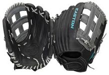 Easton Core Pro Fastpitch Series Softball Gloves