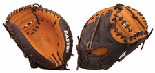 "Easton Core Pro Series 34.5"" Catcher's Mitt ECG2DBT (2018)"