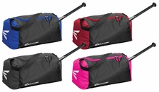 Easton E100D Mini Duffle Bags