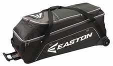 Black Only Easton E900G Gear Bag (2019)