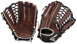 Easton El Jefe Slow-Pitch Series Softball Gloves