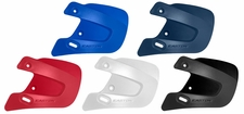 Easton Extended Jaw Guards