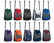 Easton Game Ready Backpacks