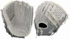 Easton Ghost Fastpitch Series Gloves