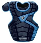 Easton Intermediate M10 Chest Protector M10CP