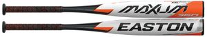 "Easton Maxum 360 2-5/8"" Big Barrel USSSA Bat SL20MX58 -5oz (2020)"