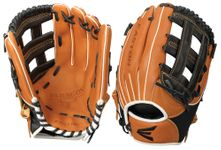 """Easton Paragon 12"""" Outfield Glove P1200Y"""