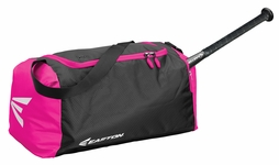 Easton Pink E100D Mini Duffle Bag A159024
