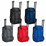 Easton Pro X Backpacks