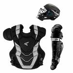 Easton Pro X Catcher's Gear