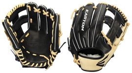 "Easton Professional Collection 11.75"" Infield Glove C32 (2019)"