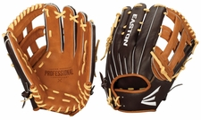 Easton Professional Collection Baseball Gloves