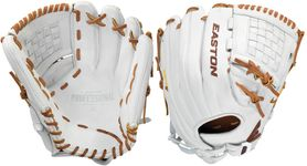 Easton Professional Collection Fastpitch Series Gloves