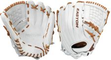 """Easton Professional Collection Fastpitch 12"""" Infield/Pitcher's Glove PCFP12 (2021)"""