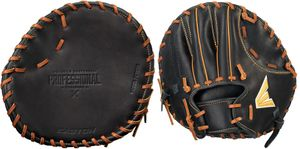 "Easton Professional Collection Training Series 28"" Pancake Glove PCTR28 (2021)"