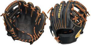 """Easton Professional Collection Training Series 9.5"""" Infield Glove PT95 (2021)"""