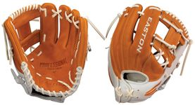 "Easton Professional Fastpitch Collection 11.5"" Infield Glove PC1150FP (2019)"